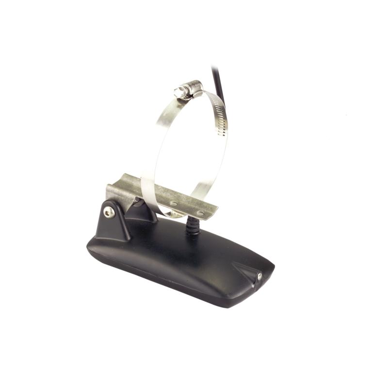 Dual Beam HD SI  710205-1