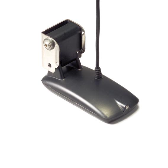 Dual Beam HD SI   710201-1