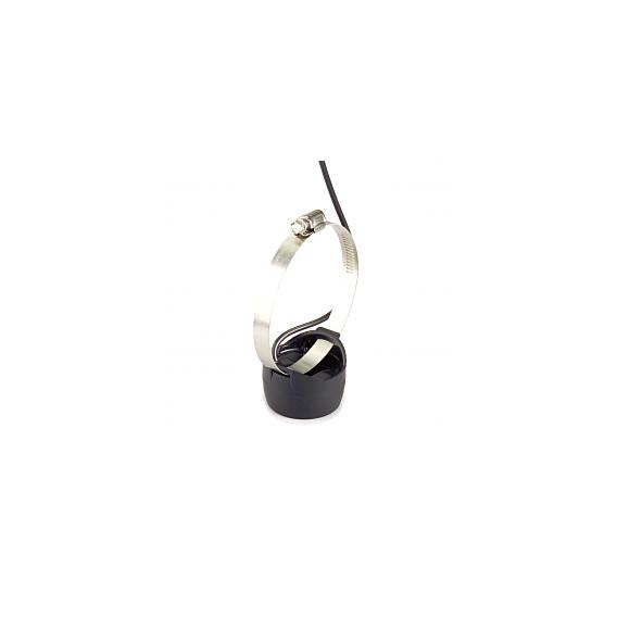Solix/Onix Dual Beam Trolling motor  710250-1