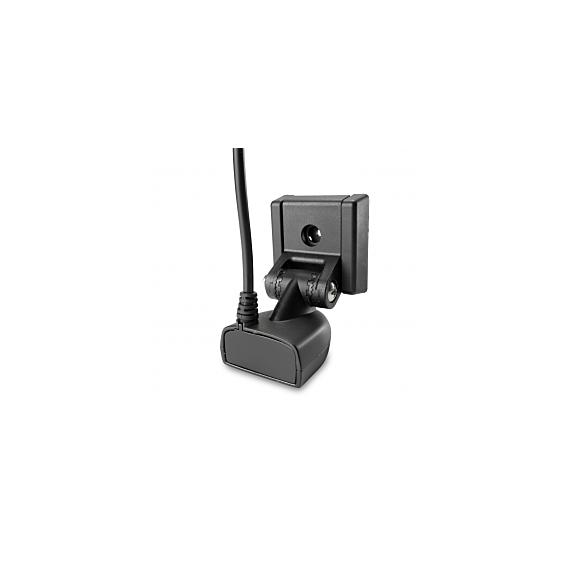 Solix/Onix Dual Beam  710247-1