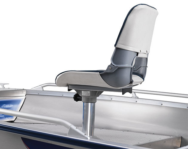 Sportsman Catch 445 Fishing chair