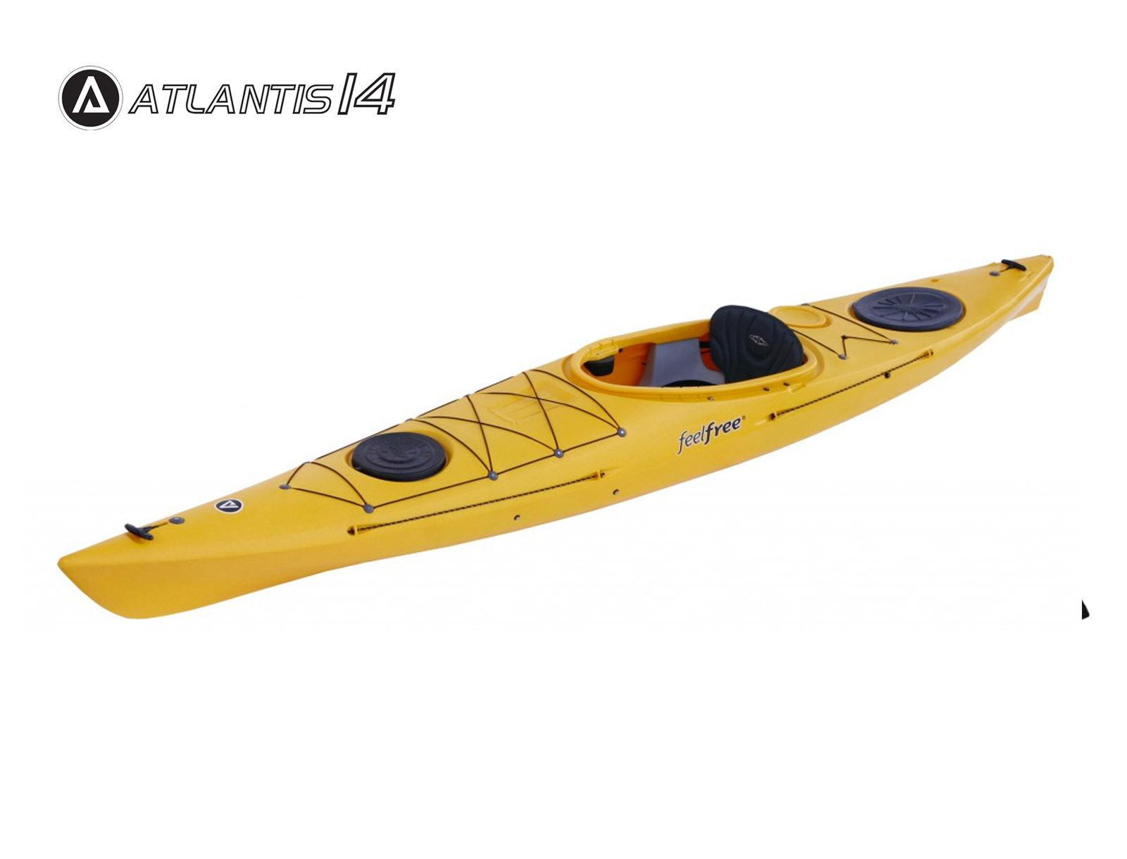 Atlantis14 1