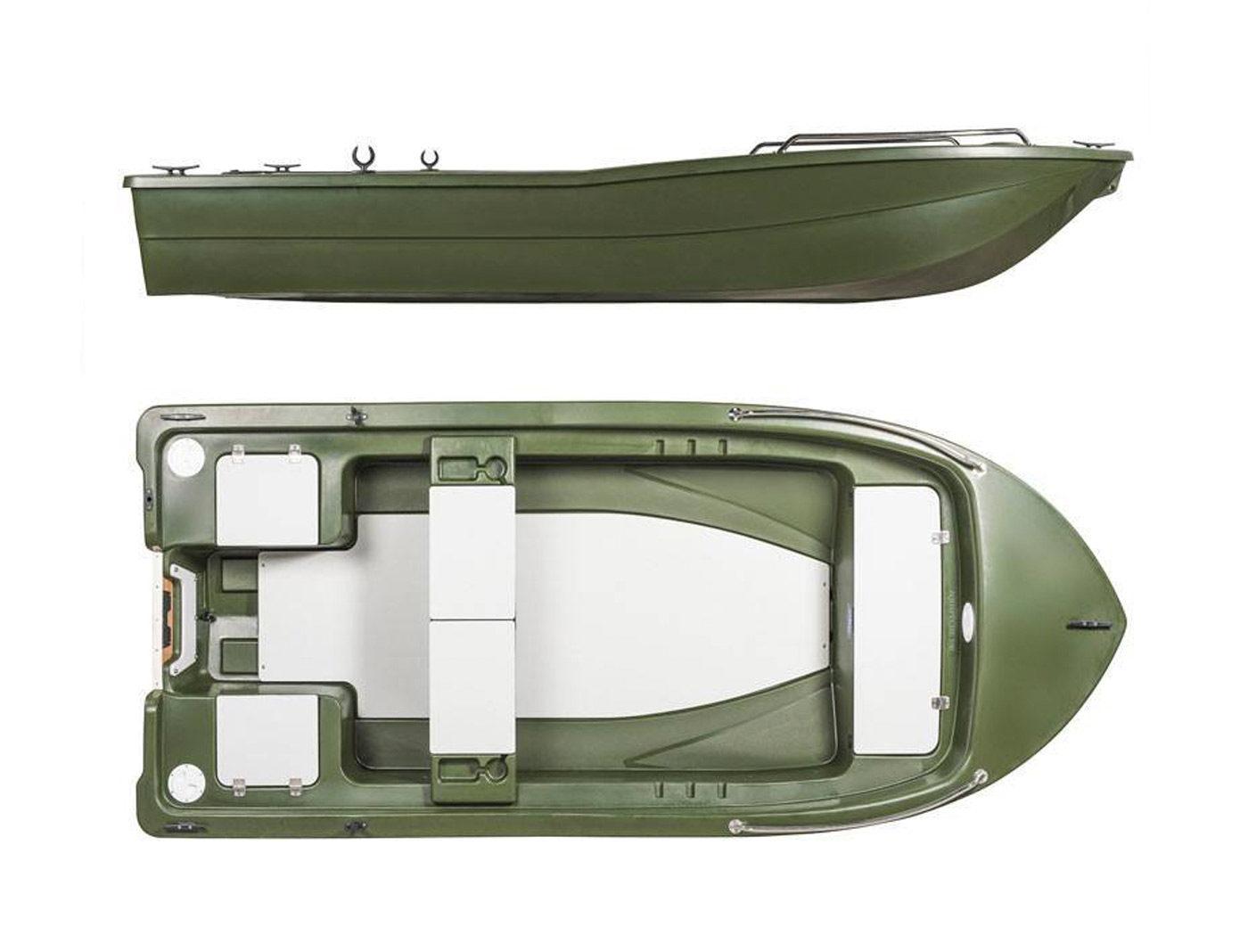 Aqua Delux 370