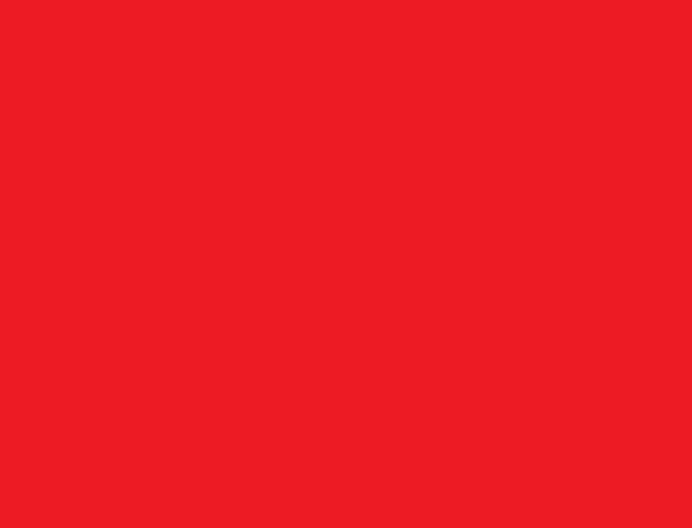 Red Etna
