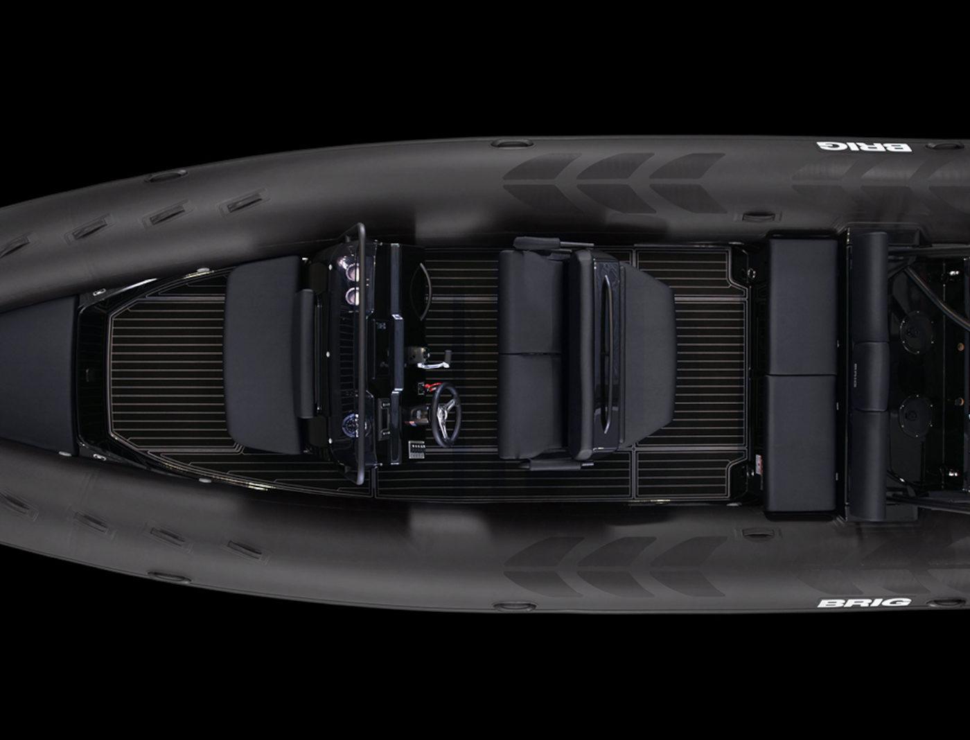 SeaDek Non-Slip Decking Navigator Series p2