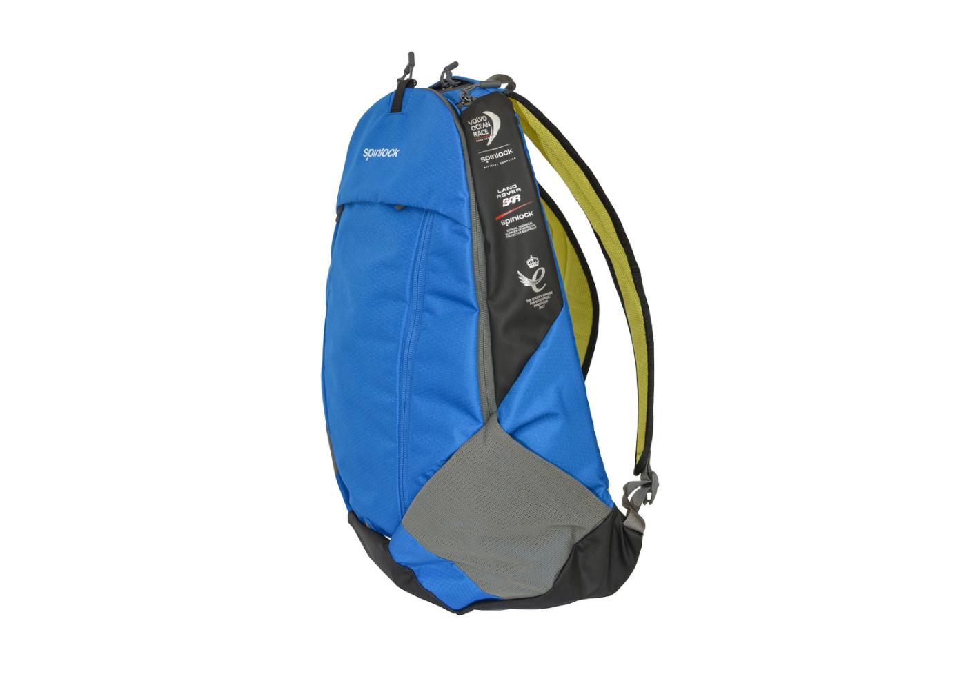 Deckpack 27L