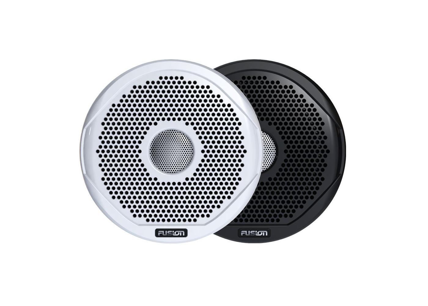Fusion 6'' True Marine Speaker (Pair)