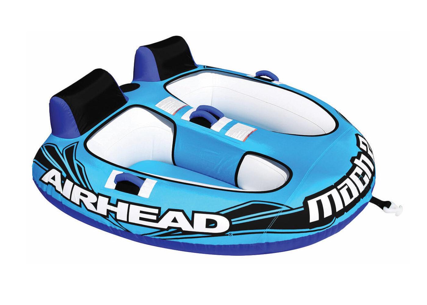 Airhead Mach Child's Rider