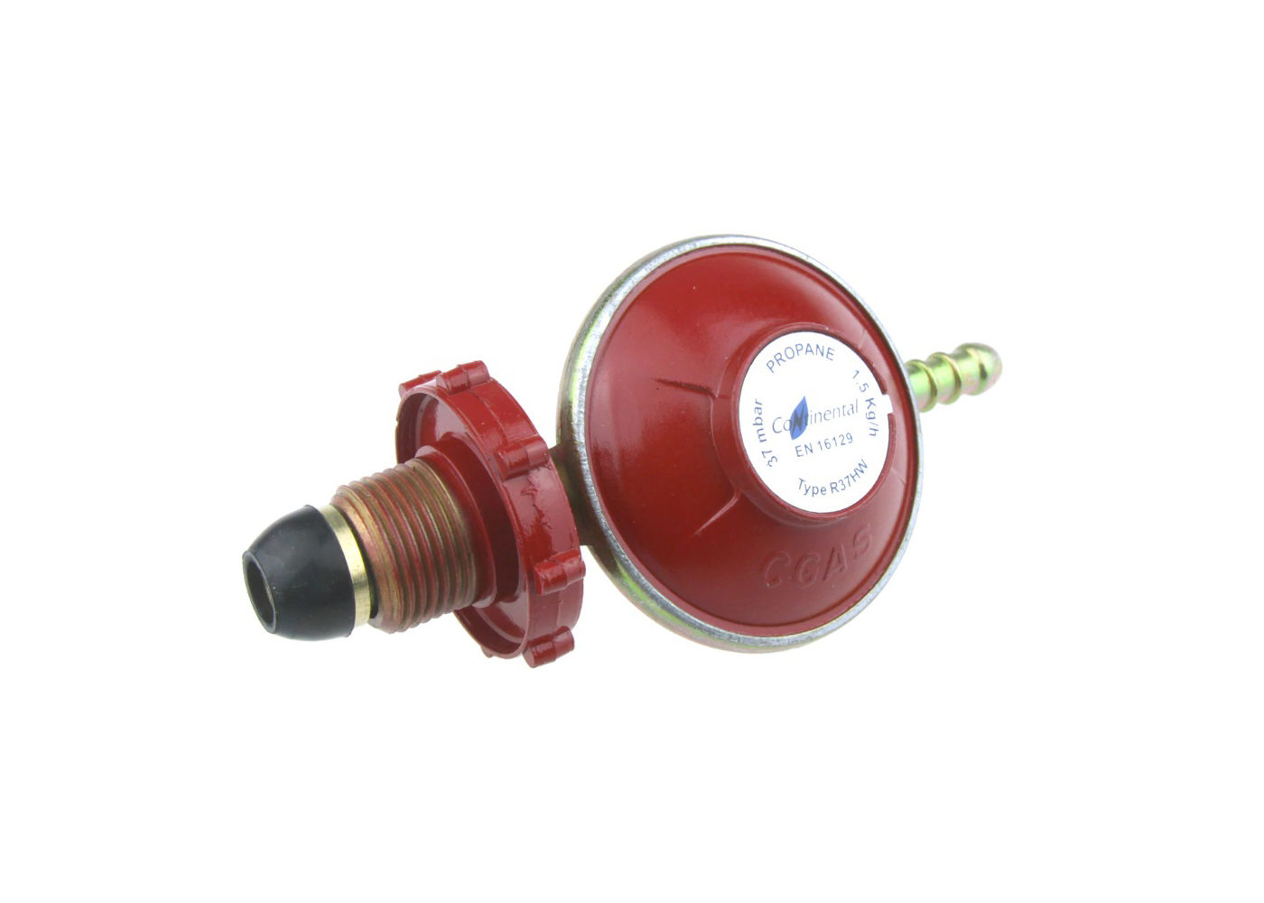Hand Wheel Regulator